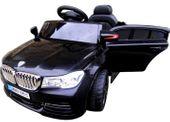 CAbrio B4 Auto na akumulator+2 silniki+pilot 2.4G