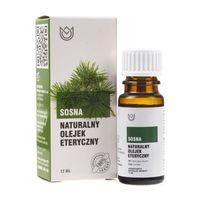 Naturalne Aromaty olejek eteryczny naturalny Sosna - 12 ml