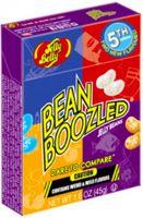 Jelly Belly 988612 Bean Boozled dziwne smaki 45g