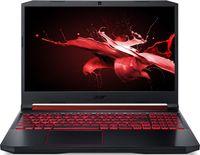 Acer Nitro 5 An515-43 15.6/8Gb/ssd512Gb/gtx 1650/czarny