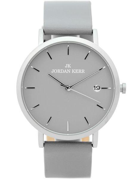 Zegarek męski Jordan Kerr OLTER PW188D 3B