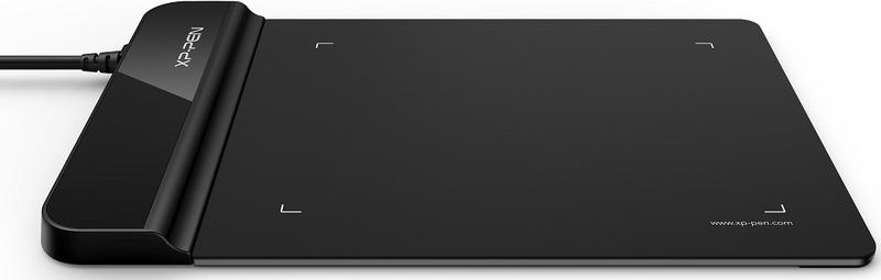 Tablet graficzny Xp-Pen Star G430S 8192 stopnie nacisku, 4x3 cala zdjęcie 2