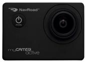 Kamera sportowa NAVROAD myCAM 4K Active 120FPS