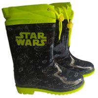 Kalosze Star Wars Licencja Disney Lucasfilm (5908213359845 25/26)