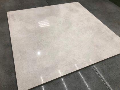 Płytki betonowe gres MIRADOR Lappato 60x60 gat.1