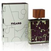Lubin Figaro Woda perfumowana 75ml
