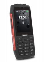 """MYPHONE HAMMER HAMMER 4 IP68 2.8"""" Bluetooth"""