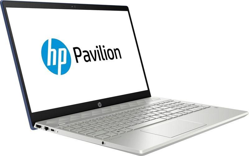 HP Pavilion 15 FHD i5-8265U 8GB 1TB +Optane MX150 - PROMOCYJNA CENA zdjęcie 6