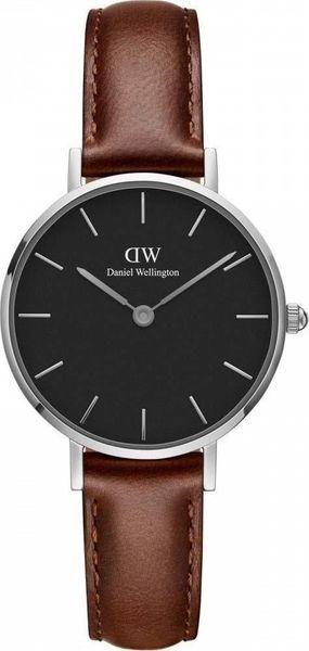 Zegarek damski Daniel Wellington DW00100237 zdjęcie 1