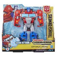 Figurka Transformers Action Ultra Optimus Prime