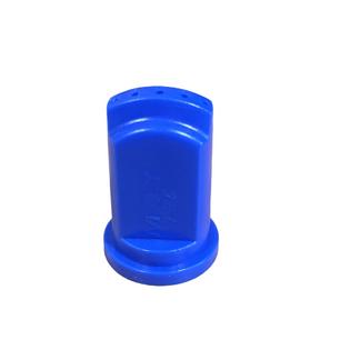 Dysza MMAT KR5 03 rozpylacz RSM 5-otworowy
