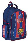 FC Barcelona Plecak szkolny FC-132