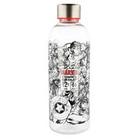 Marvel - Butelka 850 ml