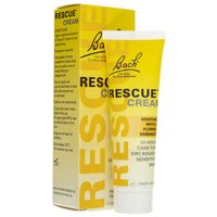 Bach Original Rescue krem - 30 ml