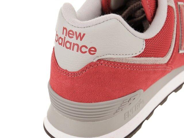 New Balance ML574ERD - 42,5 zdjęcie 10