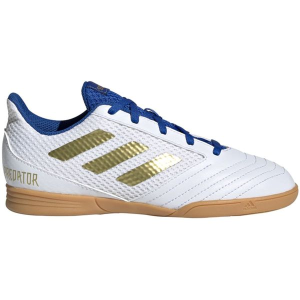 Buty halowe adidas Predator 19.4 r.38