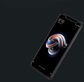 Szkło Nillkin Amazing H Xiaomi Redmi Note 5/5 Pro zdjęcie 3