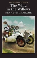 The Wind in the Willows Grahame Kenneth