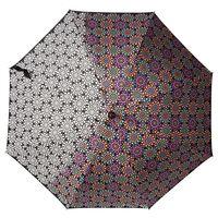 HIT Magiczny parasol zmieniający kolor