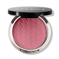 Affect Velour Blush On Róż Prasowany R-0122 Peony 8G