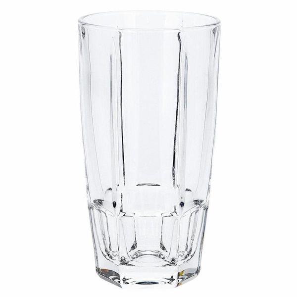 Kryształowa szklanka Long drink 320 ml zdjęcie 1
