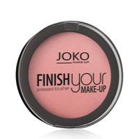 Joko Róż FINISH YOUR Make-up nr 1 5g - 1