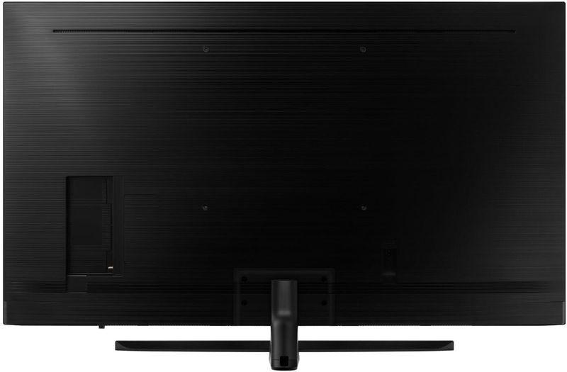 Telewizor SAMSUNG UE75NU8002 zdjęcie 4