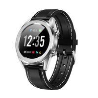 Watchmark- Smartwatch WDT28