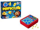 Gra Zręcznościowa Perfection