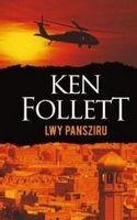 Lwy Pansziru Ken Follet