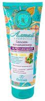Floresan balsam przeciw wypadaniu włosów