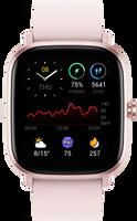 Smartwatch AMAZFIT GTS 2 Mini Flamingo Pink (Różowy)