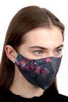 maska lilie