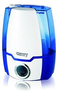 Nawilżacz powietrza ultradźwiękowy Camry CR 7952