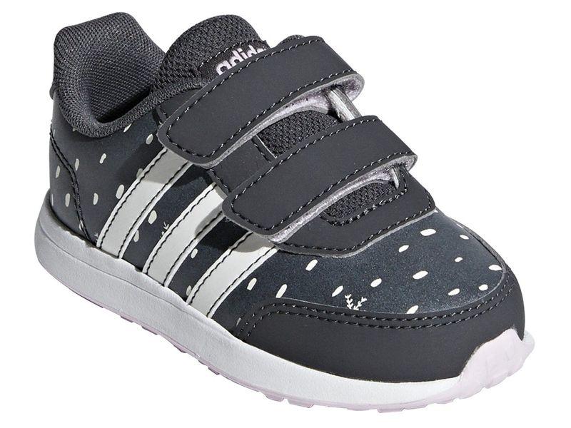 Buty dziecięce ADIDAS VS SWITCH 2 CMF INF 27