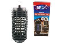 Lampa owadobójcza Bros ET1S412 na owady Bros 445