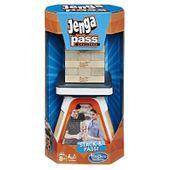 Hasbro Gra Jenga Pass Challenge
