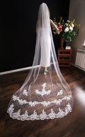 welon ślubny biały ivory 3m katedralny cena nowość