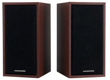 Głośniki Modecom Mc-Sf05 G-F-Sf05-Bro-2