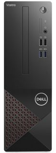 Komputer Dell Vostro 3681 (8Gb/ssd256Gb/dvdrw/w10P)