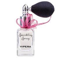 Vipera Sparkling Spray Transparentny Puder Zapachowy 12G