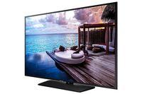 Samsung Monitor 43EJ690