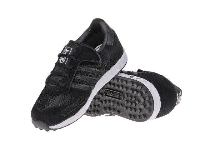 Adidas La Trainer Cf 1 CG3122 - 21 zdjęcie 6