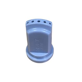 Dysza MMAT KR5 06 rozpylacz RSM 5-otworowy