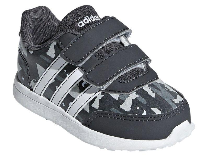 Buty dziecięce ADIDAS VS SWITCH 2 CMF INF 26