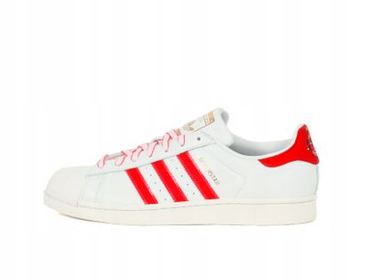 ADIDAS SUPERSTAR CHINESE NEW YEAR G27571 r. 43 1/3