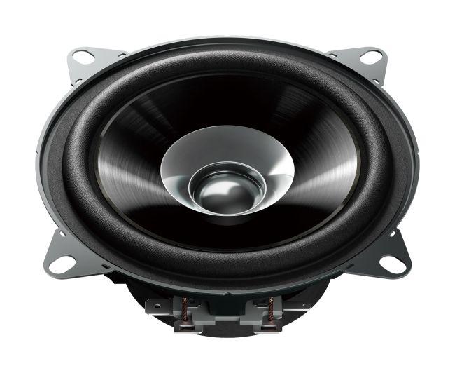Pioneer TS-G1010F 10cm dwustożkowe głośniki 190W GWAR 2 LATA FV23% na Arena.pl