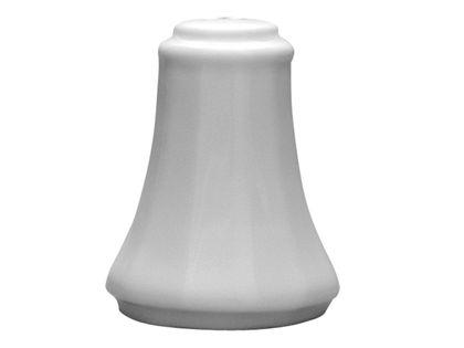 Pieprzniczka porcelanowa 60 ml MERKURY LUBIANA