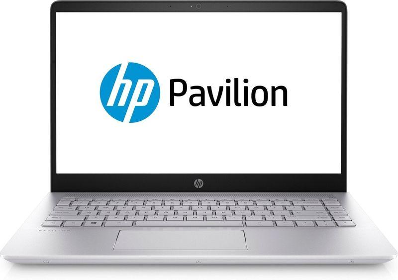 HP Pavilion 14 FHD IPS i5-7200U 8/256GB SSD Win10 - OUTLET zdjęcie 6