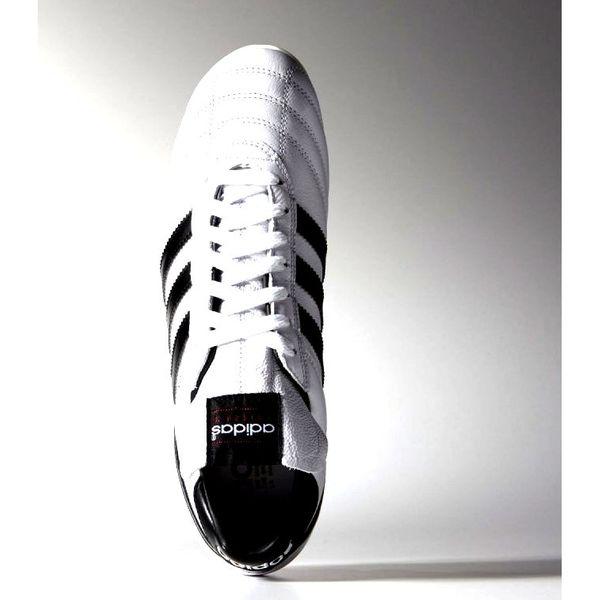 best service 27ecd a2b6d Buty piłkarskie adidas Kaiser 5 Liga Fg r.39 1 3 zdjęcie 2